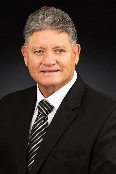 Gerardo_Hernandez_Mavagi_Enterprises.jpg