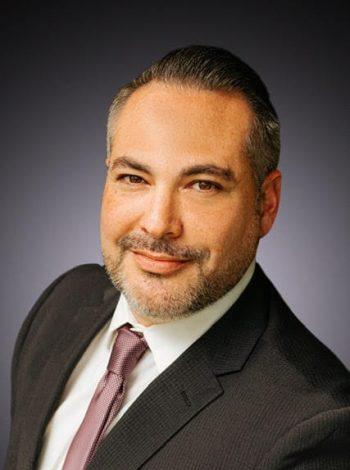 Jeremiah Goldberg