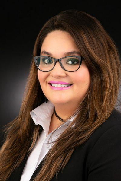 Melissa_Gomeztagle_EQUIP_Enterprises