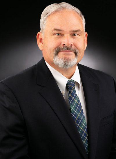 Mike_Stevens_Mavagi_Enterprises