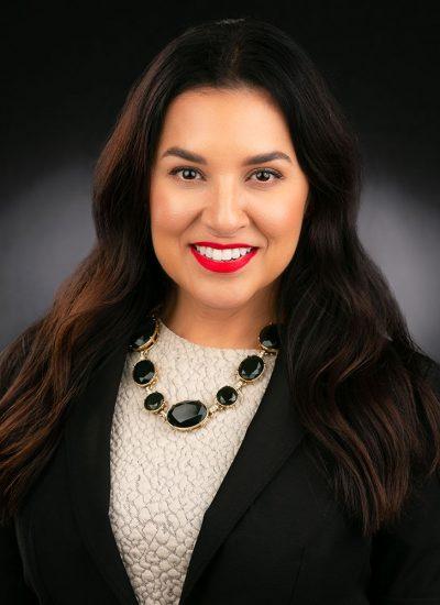 Suzanne_Villanueva_Mavagi_Enterprises